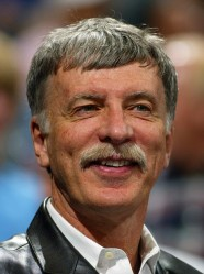 Arsenal Kroenke